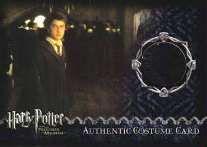 poa_harry_potter_robe_096-100.jpg