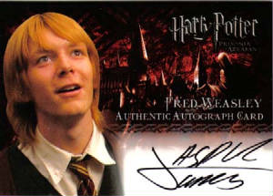 poa_james_phelps.jpg