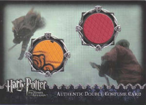 poau_cedric_and_harry_quidditch_robes_200-628.jpg