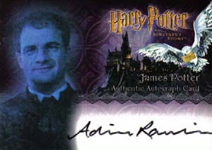 adrian rawlins marriedadrian rawlins james potter, adrian rawlins movies, adrian rawlins harry potter, adrian rawlins and daniel radcliffe, adrian rawlins wife, adrian rawlins height, adrian rawlins actor, adrian rawlins poet, adrian rawlins imdb, adrian rawlins twitter, adrian rawlins east riding theatre, adrian rawlins wiki, adrian rawlins address, adrian rawlins woman in black, adrian rawlins and evanna lynch, adrian rawlins doctor who, adrian rawlins agent, adrian rawlins and geraldine somerville, adrian rawlins married, adrian rawlins biography