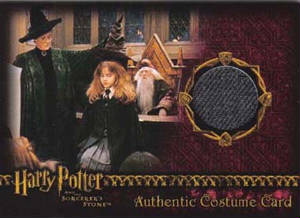 ss_female_hogwarts_students_costume_177-510.jpg