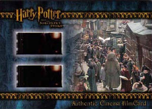 ss_harry_and_harid_in_diagon_alley_301-397.jpg