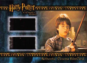 ss_harry_w_wand_359-397.jpg