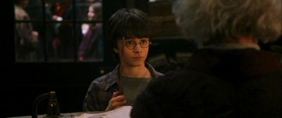 ss_harry_w_wand_359-397_cell.jpg